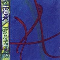 [1993] - Flyswatter [Demo]
