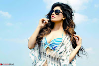 Kangna Sharma Summer Special Poshoot ~  Exclusive 17.jpg