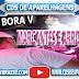 SET G6 BORA V (MARCANTES E ARROCHA 2018) DJ FABRICIO IMBATIVEL