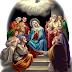 Cenáculos de Oración
