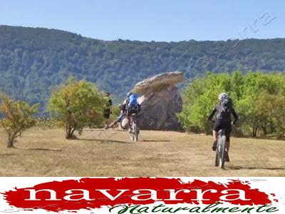 164 Zonas Aparcamientos Autocaravanas en Navarra   www.casaruralurbasa.com