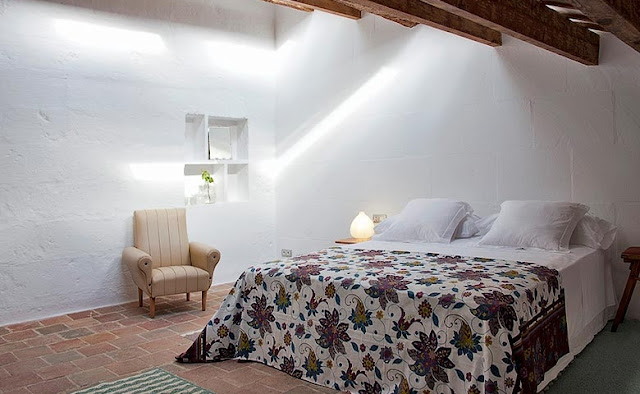 petit mao hotel chicanddeco blog