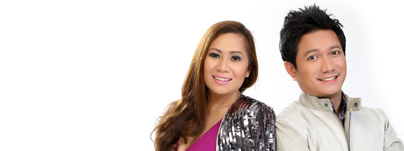 Tambalan nicole hyala chris tsuper online dating
