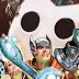 Savaşın Safağında- Thor #11 İnceleme
