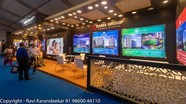 Rama Group Pune,