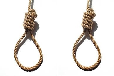 3 Kidnappers To Die By Hanging In Delta