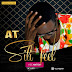 Download Mp3 | AT - Sili Feel | New Song Audio