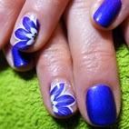 http://nails-arcenciel.blogspot.fr/2015/01/fleur-en-vernis-semi-permanent.html