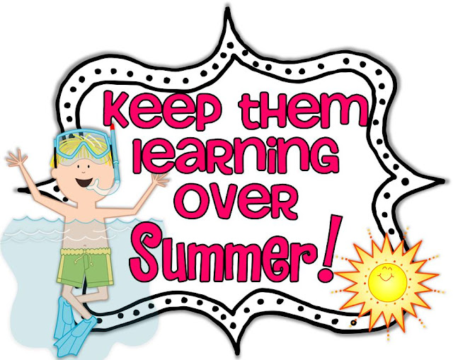 clip art for summer school - photo #5
