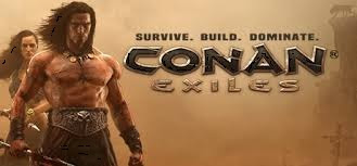 Canon Exiles PC Game Download