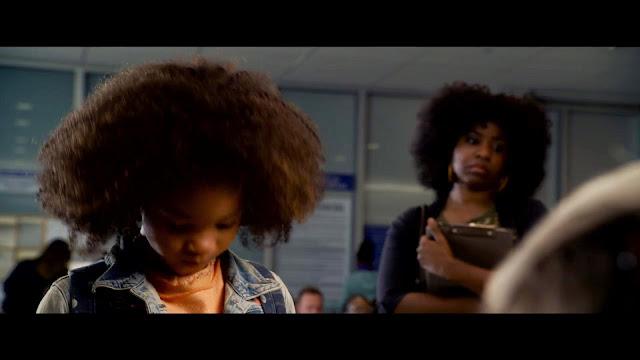 Annie HD 1080p Latino