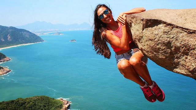 5 pontos turísticos mais perigosos do mundo