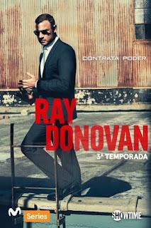 Ray Donovan Temporada 3