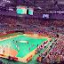 A Arena do Futuro deve permanecer no Parque Olímpico e servir ao seu propósito: Desenvolver o handebol brasileiro