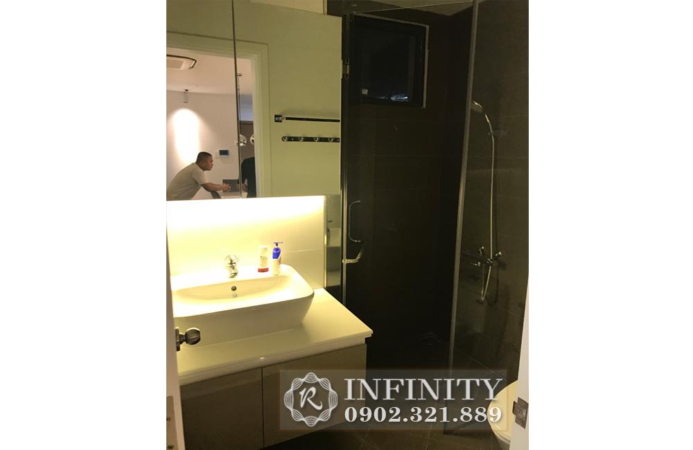 EverRich Infinity cho thuê căn hộ tầng 10 block A - hình 8