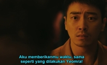 Download Singwa hamkke: Ingwa yeon (2018) BluRay 480p & 3GP Subtitle Indonesia