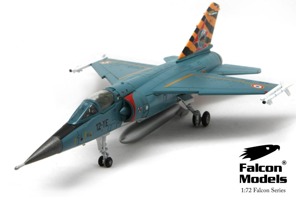 falcon air meet 2012 nissan