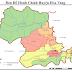Bản đồ Xã Hòa Khương, Huyện Hòa Vang, Thành phố Đà Nẵng