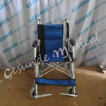 grosir kursi roda murah semarang