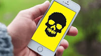 Come eliminare virus iPhone e installare antivirus