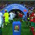 المغرب 1 كوت ديفوار 0