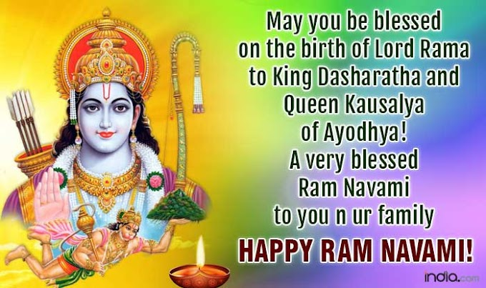 Unbelievable Leela Of Shirdi Sai In Organising Kirtan On Ram Navami At My Place