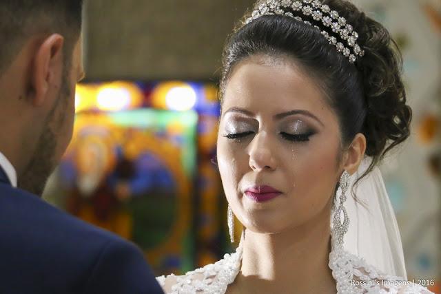 casamento michele e douglas, casamento douglas e michele, casamento michele e douglas no santúario são judas tadeu - jabaquara - sp, casamento douglas e michele no santúario são judas tadeu - jabaquara - sp, casamento michele e douglas no buffet monte oliveto - mooca - sp, casamento douglas e michele no buffet monte oliveto - mooca - sp, fotografo de casamento em igreja são judas tadeu - sp, fotografo de casamento em santúario são judas tadeu - sp, fotografo de casamento em buffet monte oliveto - sp, fotografo de casamento em jacques janine - sp, fotografo de casamento em hotel ibis - sp, fotografo de casamento em monte oliveto, fotografo de casamento em igreja são judas tadeu - são paulo - sp, fotografo de casamento em dia de noiva, fotografo de casamento em são paulo, fotografia de casamento em hotel ibis - sp, fotografia de casamento em salão de beleza jacques janine - sp, fotografia de casamento em buffet monte oliveto - sp, fotografias de casamento em espaço, fotografias de casamento em igreja, fotografia de casamento em são paulo - sp, fotografias de casamentos em são paulo - sp, fotografo de casamentos são paulo, fotografo de casamentos na mooca, fotografia de casamento em ibis, fotografo de casamento em interlagos, fotografias de casamentos em espaço monte oliveto, fotografo de casamentos, fotografo de casamento, sonho de casamento, fotografos de casamentos em monte oliveto buffet, fotografo de casamento em são paulo - rossini's imagens, dia de noiva, make up, hair stylist, jacques janine, jacques janine - chacara flora, chinelos pé pra fora, o melhor bem casado, criska impressos, noiva de branco, vestido da noiva branco, madrinhas de rosé, vestido de noiva, noivas,vestido de noiva, buffet monte oliveto, charles mello coral e orquestra, fotografia rossinis imagens, filmagem rossinis imagens, video rossinis imagens, making of, cerimônia, recepção, festa, foto, casamentos, casamento, casamentos em são paulo, fotos criativas de casamento, casamento realizado em