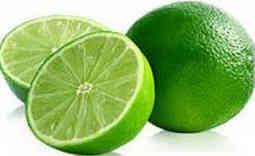 Manfaat jeruk nipis untuk menghilangkangkan jerawat atau bekas jerawat