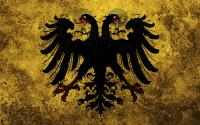 Flag of Holy Roman Empire