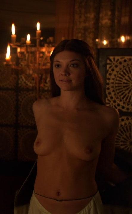 natalie dormer sexy naked pics 03
