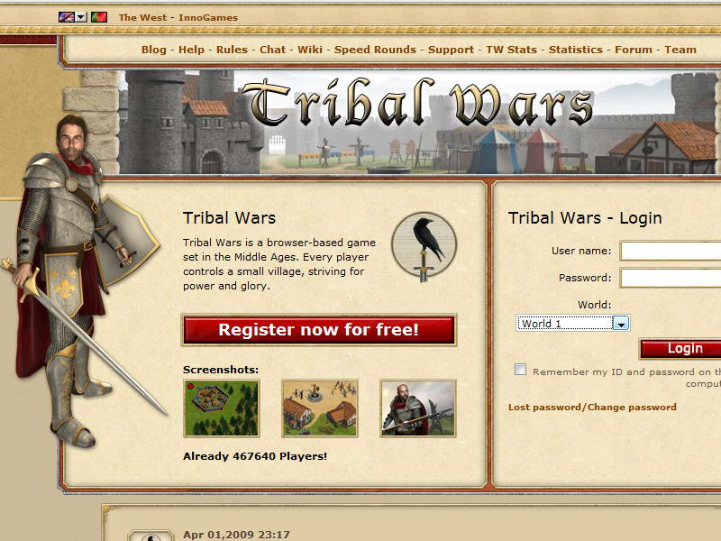 Tribal wars 2 free crowns [proof][easy] 2015 youtube.