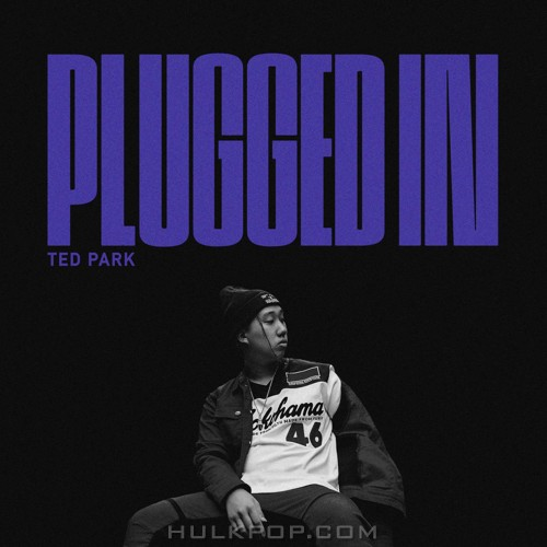 TED PARK – Plugged In (ITUNES MATCH AAC M4A)