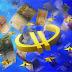 Graves revelaciones: La Unión Europea dona millones a organizaciones con vínculos terroristas