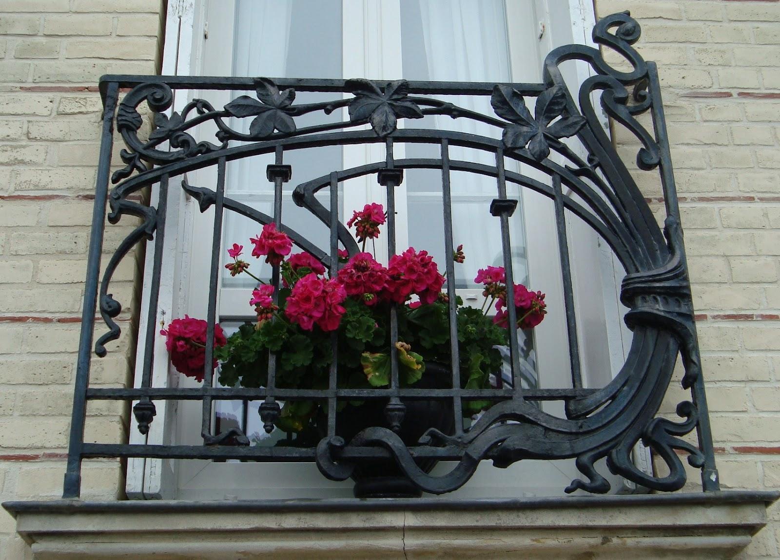 Villa  Rue Champlain Au Havre