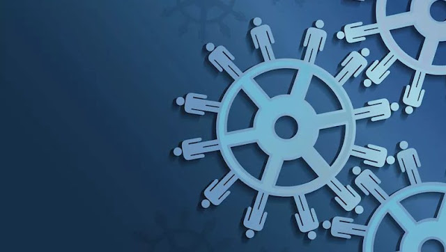 بحث ودراسة شاملة عن شركه التوصيه البسيطه
