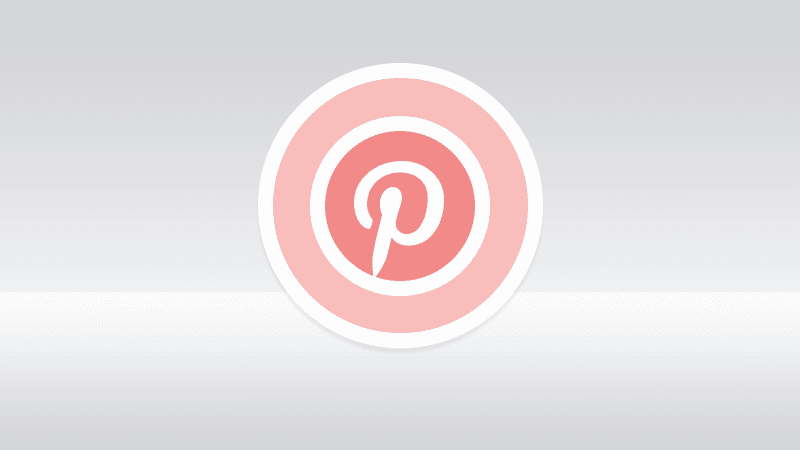 Blogger Resimlerine Pinterest Pin Mouseover Düğmesi Ekleme