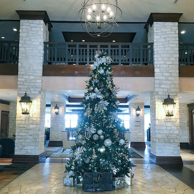 lakeway-resort-spa-austin-texas