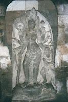 lokasi wisata candi di yogyakarta