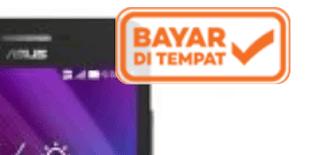 Tips Aman & Syarat Cara Belanja Online Bayar Di Tempat Di Toko Online Lazada