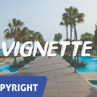 NO COPYRIGHT MUSIC: Amod - Vignette