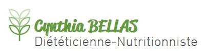 http://www.regime-dieteticienne.fr/