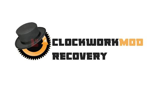 Jika kalian seorang yang suka gonta ganti custom rom atau seorang yang hobi customize apl Nih Mengenal lebih jauh ihwal CWM Recovery