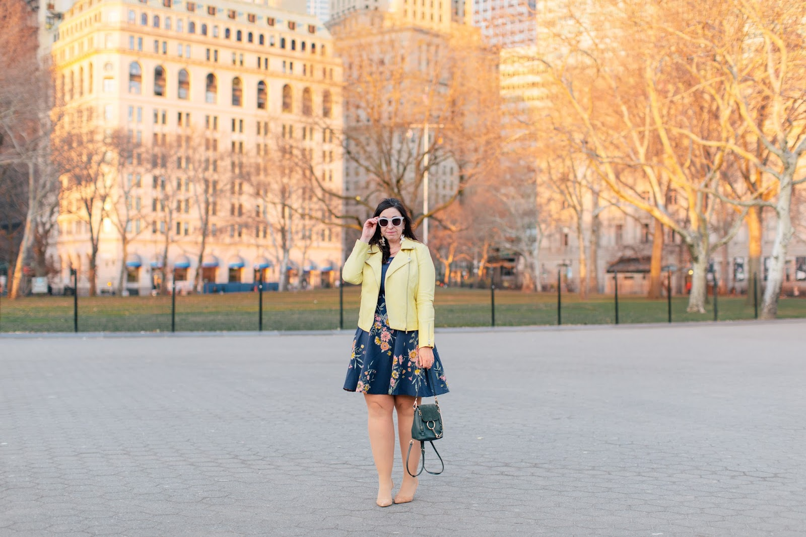 OOTD: Old Navy's Friends and Family sale :: Effortlessly with Roxy