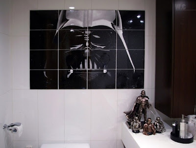 50 Creative and Cool Starwars Inspired Products and Designs (60) 49