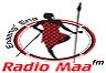 http://dailypostkenyanews.blogspot.com/2016/06/radio-maa-fm.html