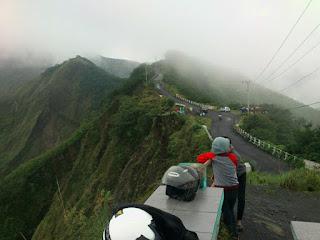 Pariwisata Rekreasi di Daerah Kediri