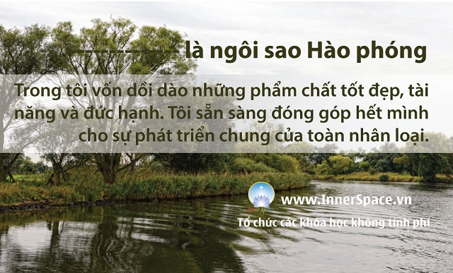 TOI-LA-NGOI-SAO-HAO-PHONG