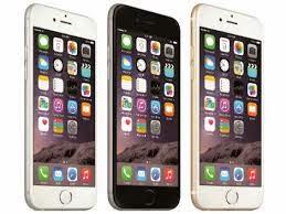 ا فضل 10 هواتف ذكية في العالم حتى الان