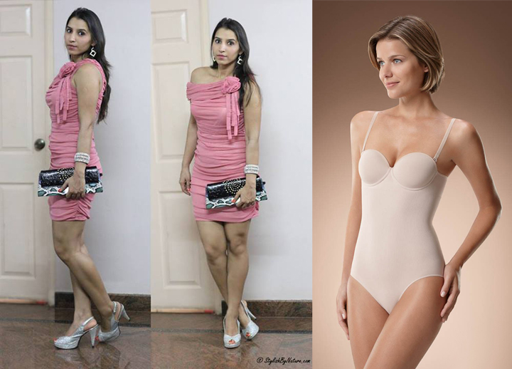5a5ebe170f718 How to Choose and Use Shapewear Style Guide with Zivame