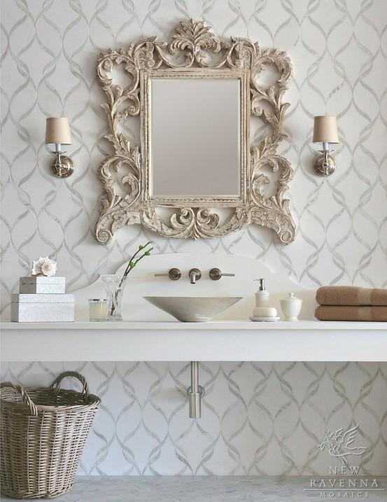 Banheiros-decorados-6